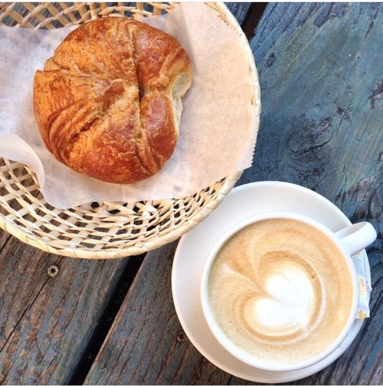 dubrovnik caffe bars