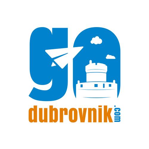 goDubrovnik instagram travel portal