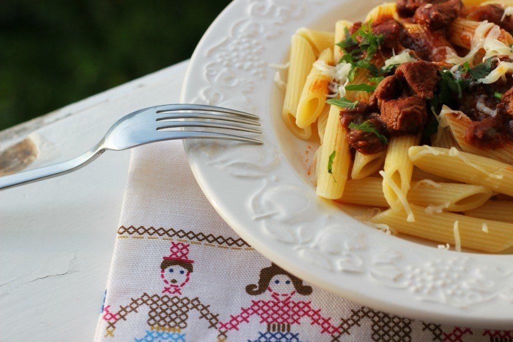 dubrovnik cookbook food